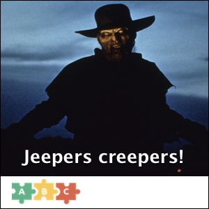 puzzle_jeepers_creepers
