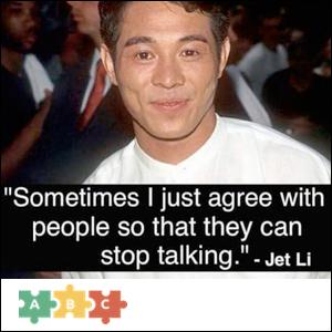 puzzle_jet_li