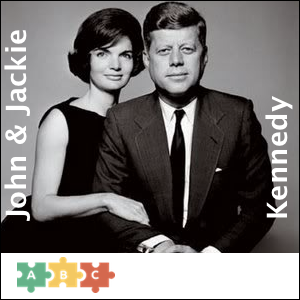 puzzle_john_kennedy