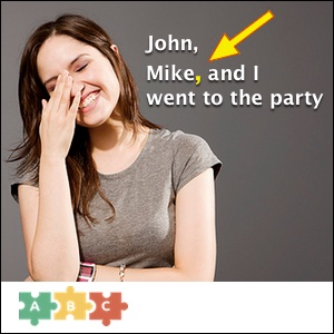puzzle_john_mike_and_i