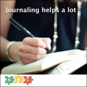 puzzle_journaling