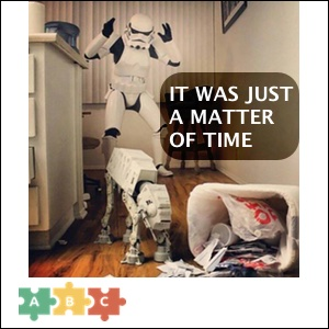 puzzle_just_a_matter_of_time