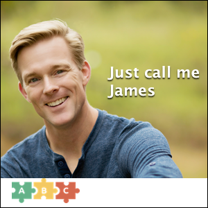 puzzle_just_call_me_james
