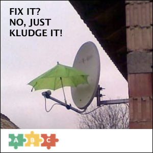 puzzle_just_kludge_it