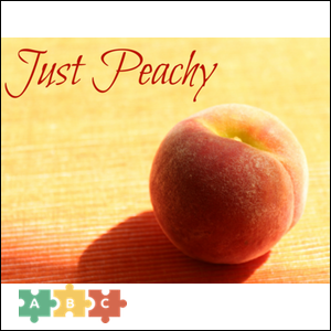 puzzle_just_peachy