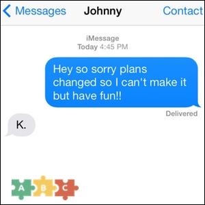 puzzle_k_period