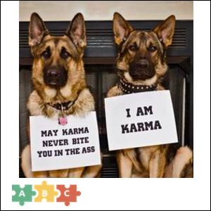 puzzle_karma