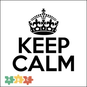 puzzle_keep_calm