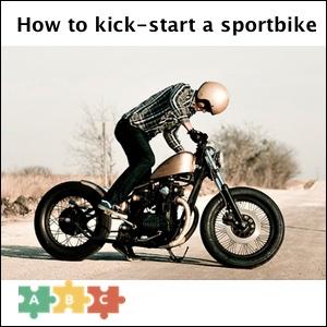 puzzle_kick_start