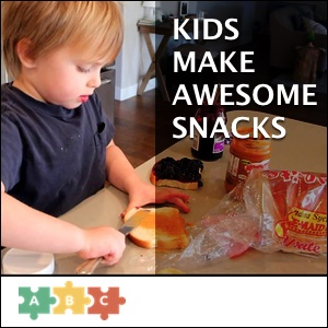 puzzle_kids_make_awesome_snacks