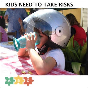 puzzle_kids_need_to_take_risks