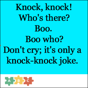 puzzle_knock_knock