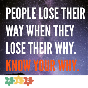puzzle_know_your_why