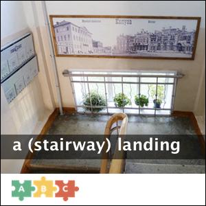 puzzle_landing