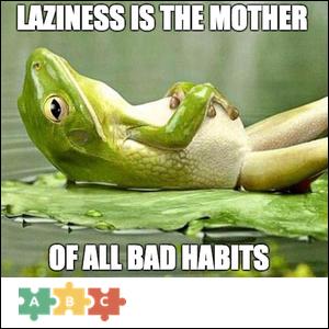 puzzle_laziness