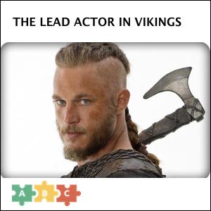 puzzle_lead_actor