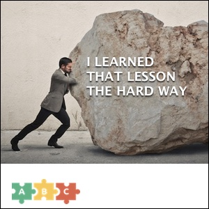 puzzle_learned_the_hard_way