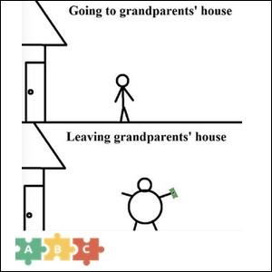 puzzle_leaving_grandparents_house
