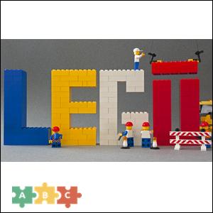 puzzle_lego