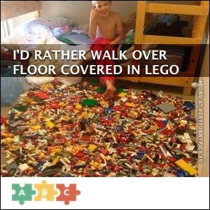 puzzle_lego_floor