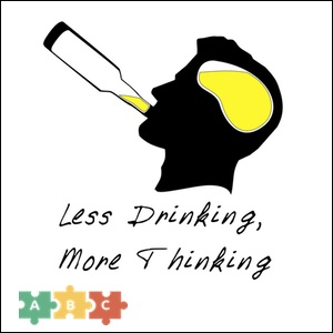 puzzle_less_drinking