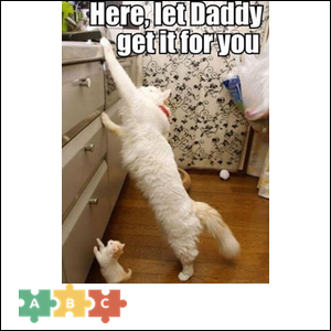 puzzle_let_daddy_get_it_for_you