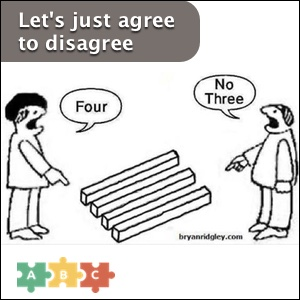 puzzle_lets_agree_to_disagree