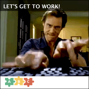 puzzle_lets_get_to_work