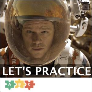 puzzle_lets_practice