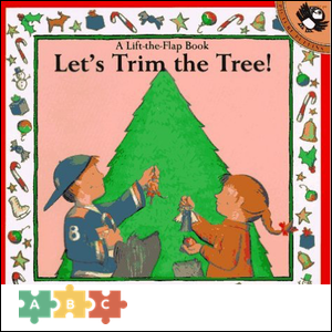 puzzle_lets_trim_the_tree