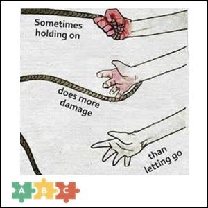 puzzle_letting_go