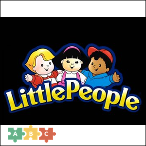 puzzle_little_people