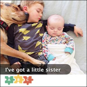 puzzle_little_sister