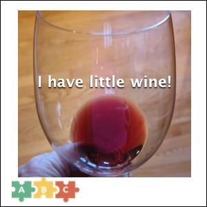 puzzle_little_wine
