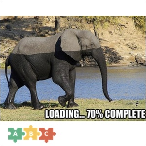 puzzle_loading