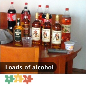 puzzle_loads_of_alcohol
