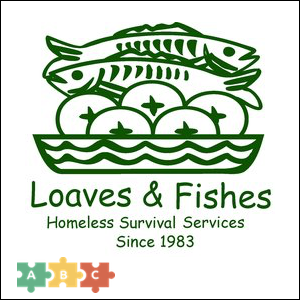puzzle_loaves_and_fishes