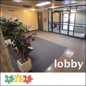 puzzle_lobby