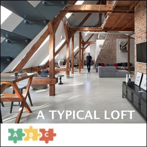 puzzle_loft