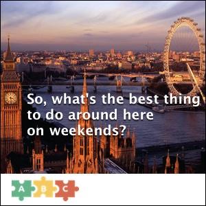 puzzle_london_eye