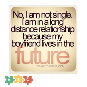 puzzle_long_distance_relationship