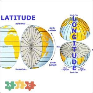 puzzle_longitude