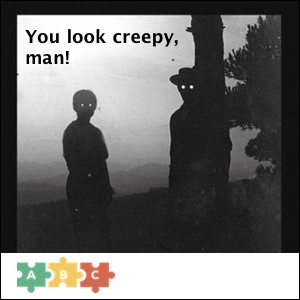 puzzle_look_creepy