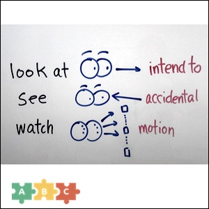puzzle_look_see_watch