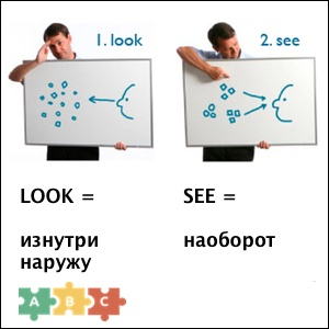 puzzle_look_vs_see