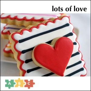 puzzle_lots_of_love
