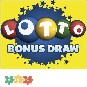 puzzle_lotto