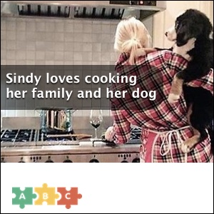 puzzle_loves_cooking_her_family