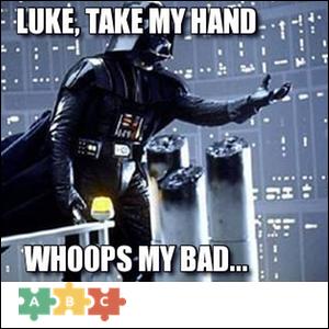 puzzle_luke_take_my_hand