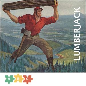 puzzle_lumberjack